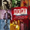 Rent Selections from the Original Motion Picture Soundtrack