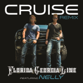 [Download] Cruise (Remix) [feat. Nelly] MP3