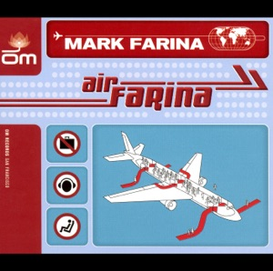 Mark Farina - Take Off