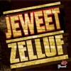 Icon Je Weet Zelluf - EP