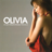 Download lagu Olivia Ong - L-O-V-E.mp3
