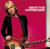 Damn the Torpedoes (Deluxe Version)