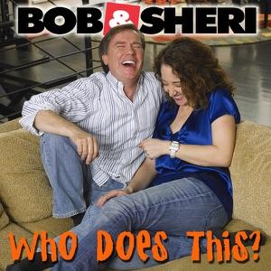 Bob & Sheri - Sheri's Pottery Adventure