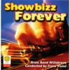 Showbizz Forever
