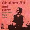 Punjabi Mehfil Vol 3