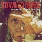 Screamin' Jay Hawkins - Whistling Past the Graveyard