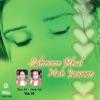 Sahnoon Bhul Nah Jaween Vol 10