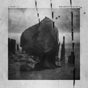 Lykke Li - Made You Move (Bonus Track)