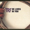 He Lives in You - EP ジャケット写真