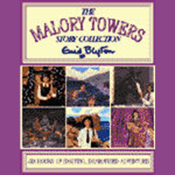 Ebook towers term first malory download at