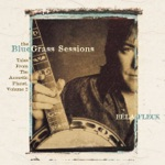 The Bluegrass Sessions - Tales from the Acoustic Planet, Vol. 2