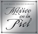 Luis Miguel - Sabes una Cosa