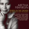 Jewels In the Crown: All Star Duets With the Queen, Aretha Franklin