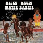 Miles Davis - Two Faced