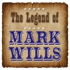 Icon The Legend of Mark Wills