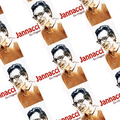 Jannacci (Le origini) - Enzo Jannacci