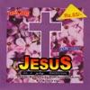 Jesus Vol 4