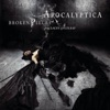 Apocalyptica - End of Me  300mph Remix  [feat. Gavin Rossdale]