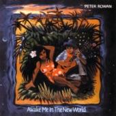 Peter Rowan - For Gods, for Kings, for Gold