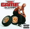 The Documentary, The Game