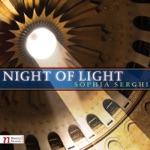 Moravian Philharmonic Orchestra, Vit Micka & Alena Hellerova - Night of Light