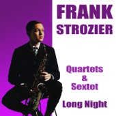 Frank Stroizier Quartets & Sextet - The Need for Love