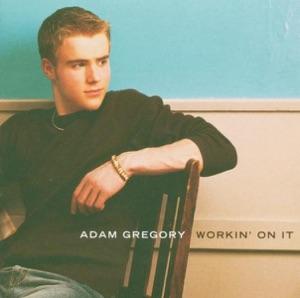 Adam Gregory - Sweet Memories - Line Dance Music