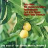 The Best of the Sunday Manoa, Volume II - The Sunday Manoa