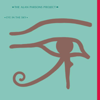 Descargar mp3  Eye In the Sky - The Alan Parsons Project