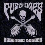 Fuzztones - Nine Months Later