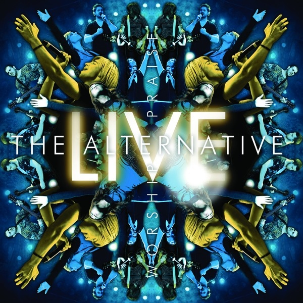 Alternative - The Alternative Live