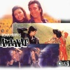 Amaanat Original Motion Picture Soundtrack