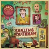 Sanjin & Youthman - Zlatan