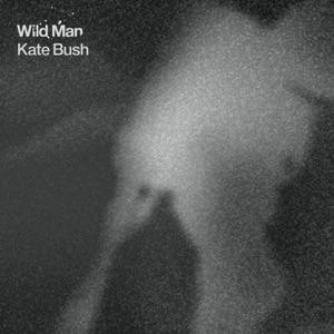Wild Man - Single