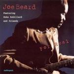 Joe Beard - If That's What Pleases Her