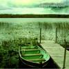 Goodbye (I'm Sorry) - Jamestown Story Cover Art