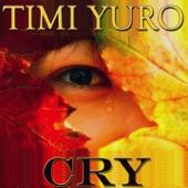 Timi Yuro - Fever
