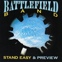 Stand Easy & Preview by Battlefield Band on Apple Music