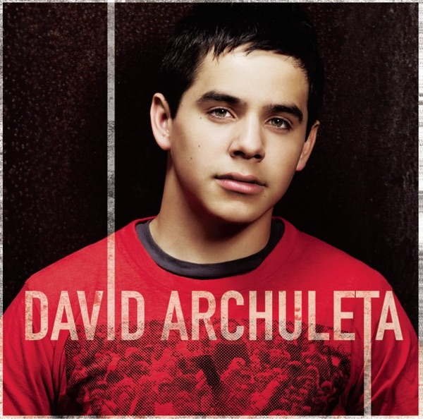 David Archuleta (Expanded Edition)