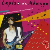 Lapiro De Mbanga - Basingedi