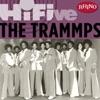 Rhino Hi Five The Trammps EP