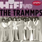 The Trammps - Disco Inferno (Single Edit)