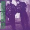 Run-DMC featuring Steven Tyler & Joe Perry