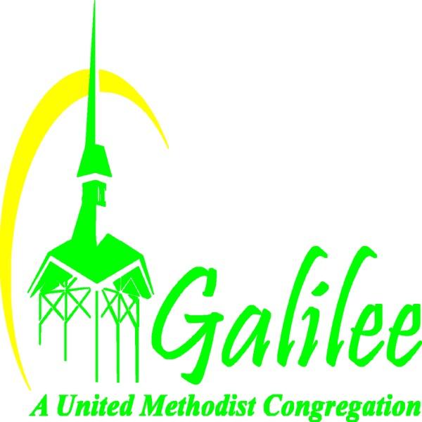 Rev Jason Duley, Galilee United Methodist Church