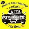 Rock'n Roll Coaster Yeah! Yeah!