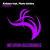 Interfere (feat. Floria Ambra) [Remixes] - Airbase