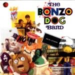 The Bonzo Dog Doo-Dah Band - Re-Cycled Vinyl Blues (Medley)