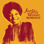 Nina Simone - Who Knows Where the Time Goes