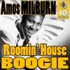 Roomin' House Boogie (Digitally Remastered) - Single ジャケット写真