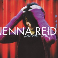 Laughing Girl by Jenna Reid on Apple Music